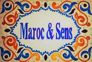 Maroc&sens - Boutique d'artisanat et de cosmétiques du maroc