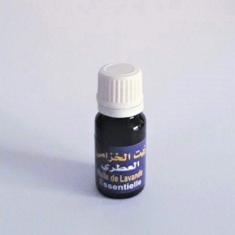 huile essentielle marocsens