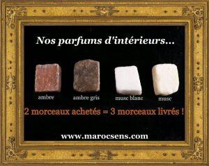 promo marocsens