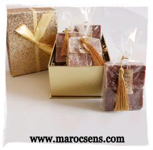 idee cadeau marocsens